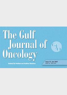 The State of Cancer Care in the United Arab Emirates in 2020: Challenges and Recommendations