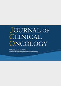 Non-V600 BRAF Mutations Define a Clinically Distinct Molecular Subtype of Metastatic Colorectal Cancer.