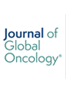 Chasing the Cure Around the Globe: Medical Tourism for Cancer Care From Developing Countries